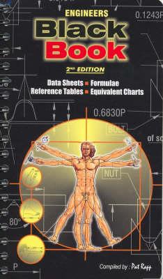 Engineers Black Book