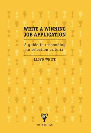 Write a Winning Job Application