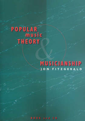 Popular Music Theory and Musicianship