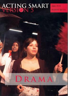 Acting Smart Version 5 (drama)
