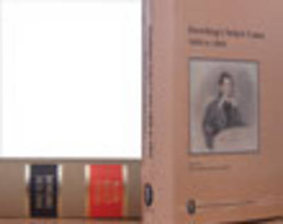 Dowling's Select Cases: 1828 to 1844