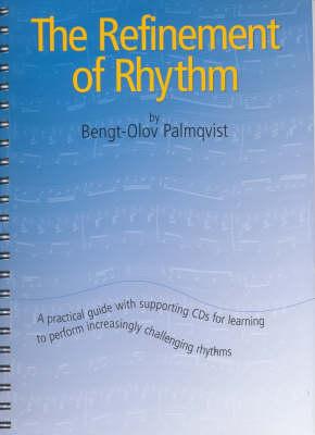 Refinement Of Rhythm