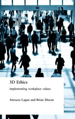 Three Dimensional Ethics: Implementing Workplace Values