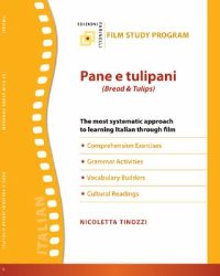 Pane E Tulipani Film Study Program