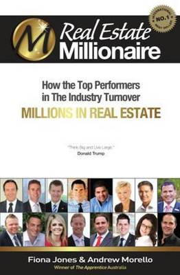 Real Estate Millionaire