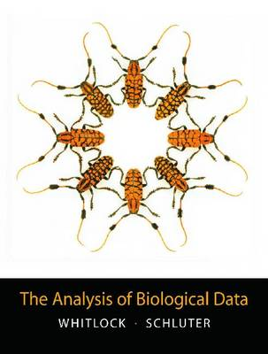 Analysis Of Biological Data: From Mind To Molecules