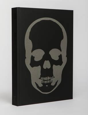 Skull Style: Skulls in Contemporary Art & Design