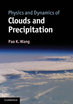 Phys Dynamics Clouds Precipitation