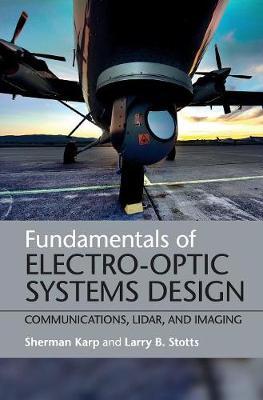 Fundamentals Electro-Optic Syst Des