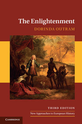 The Enlightenment 3ed