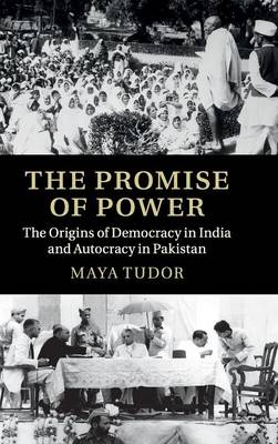The Promise of Power