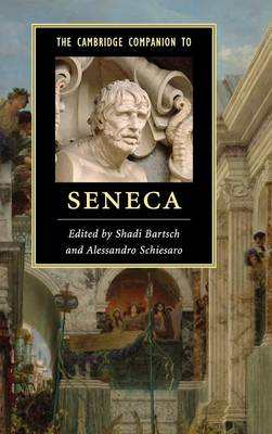 The Cambridge Companion to Seneca