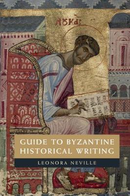Guide Byzantine Historical Writing