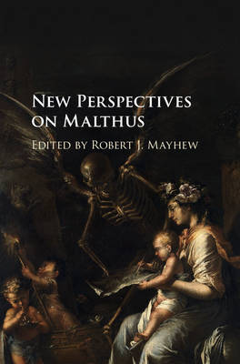 New Perspectives on Malthus