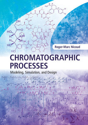 Chromatographic Processes: Modeling, Simulation, and Design