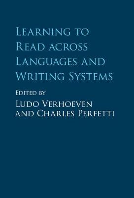 Learn Read Languages Writng Systems
