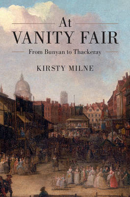 At Vanity Fair: From Bunyan to Thackeray