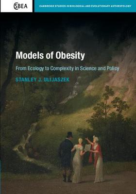Models of Obesity