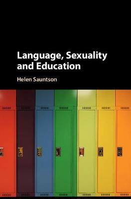 Language, Sexuality and Education