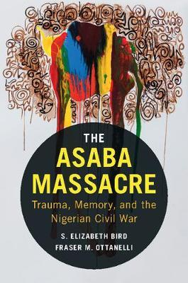 The Asaba Massacre