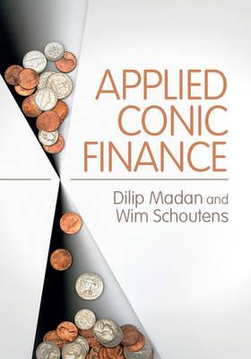 Applied Conic Finance