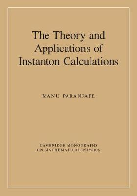Theory & Apps of Instanton Calcu