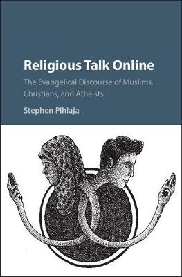 Religious Talk Online