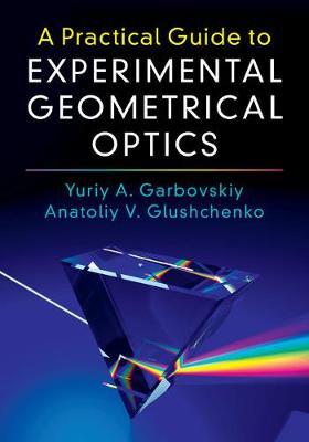 Pract Guide Exprimntl Geomet Optics