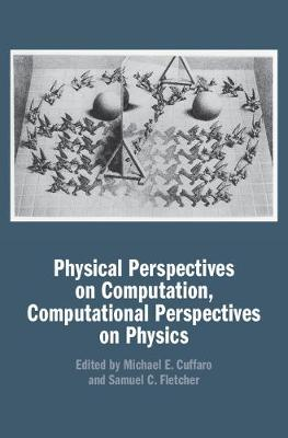 Physcal Persp Comp Compl Persp Phys