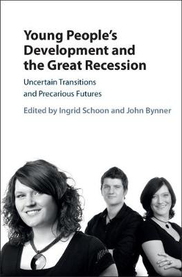 Young Peoples Dvlpmnt Grt Recession