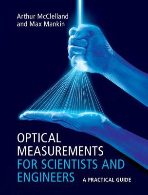 Optcl Measuremnts Scientsts Enginrs