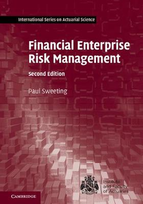 Financial Entrprse Rsk Managmnt 2ed