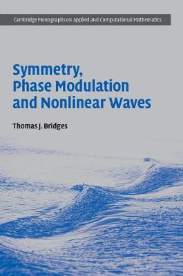 Symmetry, Phase Modulation and Nonlinear Waves
