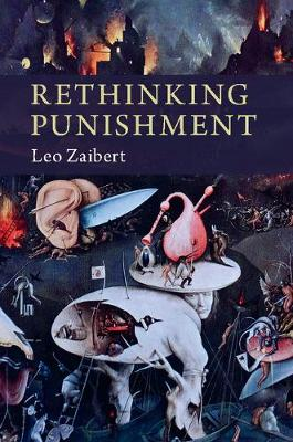 Rethinking Punishment