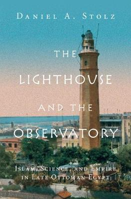 The Lighthouse and the Observatory