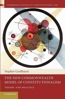 New Commonwealth Model Constitution