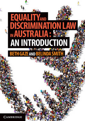 Equality and Discrimination Law in Australia: An Introduction