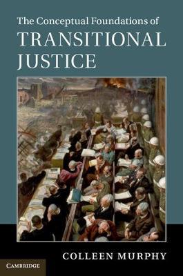 Conceptual Fndations Trans Justice