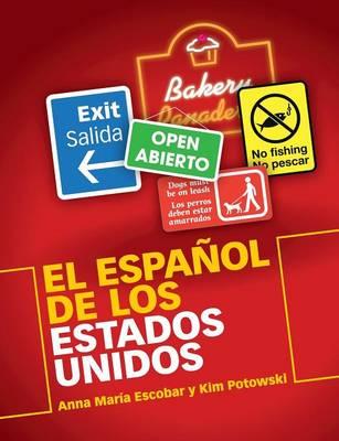El Espanol de los Estados Unidos