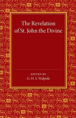 The Revelation of St John the Divine