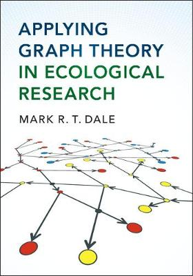 Apply Graph Theory Ecological Rsrch