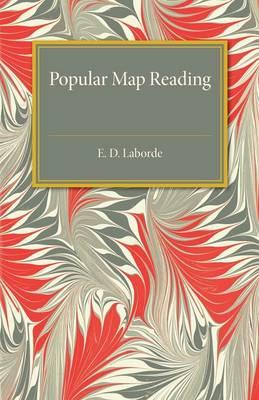 Popular Map Reading