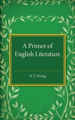 A Primer of English Literature