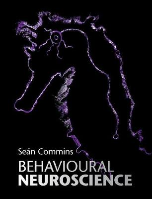 Behavioural Neuroscience
