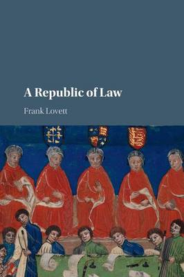 A Republic of Law
