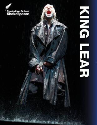 King Lear 3rd Editon
