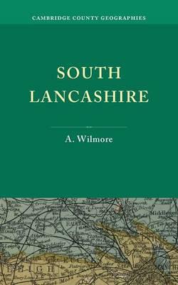 South Lancashire
