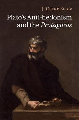 Plato's Anti-hedonism and the Prota