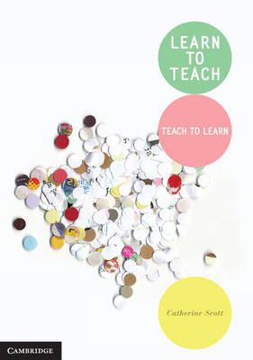 Learn to Teach : Teach to Learn