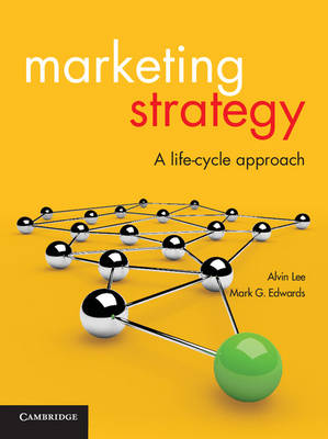 Marketing Strategy Pack: Towards a New Paradigm for Sustaining Forms of Marketing